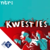 Logo of the podcast Kwesties