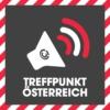 Logo of the podcast Treffpunkt Österreich
