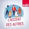 Logo du podcast L'actu francophone : l'accent des autres