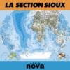 Logo du podcast La Section Sioux
