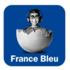 Logo of the podcast La Vie Ici : les enfants (France Bleu Maine)