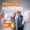 Logo du podcast Ratgeber