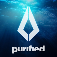 Logo of the podcast Purified Radio 158