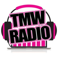 Logo of the podcast TMWRadio