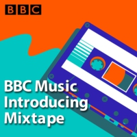 Logo of the podcast The BBC Music Introducing Mixtape With Tom Robinson