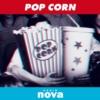 Logo du podcast Pop Corn