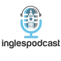 Logo du podcast English expressions for awkward and uncomfortable situations - AIRC293