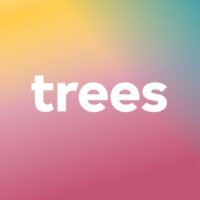 Logo of the podcast Trees