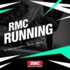 Logo du podcast RMC Running