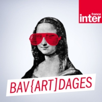 Logo du podcast Bavartdages 13.09.2018