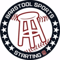 Logo of the podcast Starting 9 Episode 230 - Akil Baddoo & Other Early Storylines