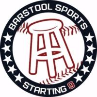 Logo du podcast Starting 9
