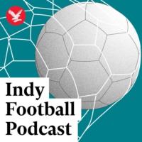 Logo du podcast The Indy Football Podcast