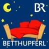 Logo du podcast Betthupferl - Gute-Nacht-Geschichten für Kinder