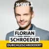 Logo du podcast Florian Schroeder in SWR1