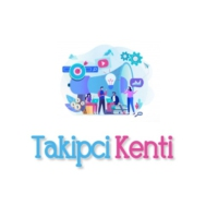 Logo of the podcast Takipçi Kenti