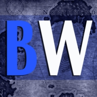 Logo du podcast Blizzard Watch Episode 265: When will WoW Shadowlands launch?