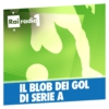 Logo of the podcast Blob gol serie A