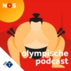 Logo du podcast NOS Olympische podcast