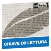 Logo of the podcast Chiave di lettura