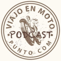 Logo du podcast Bielorrusia, Bolivia, Colombia y podcasting