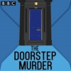 Logo du podcast The Doorstep Murder