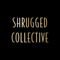 Logo du podcast Shrugged Collective