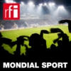 Logo du podcast Mondial sports