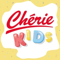 Logo du podcast Le Chérie Kids