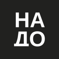 Logo of the podcast Больше всех надо