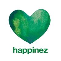 Logo of the podcast Het groene hart van