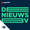 Logo du podcast De Nieuws BV