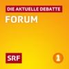 Logo du podcast Forum