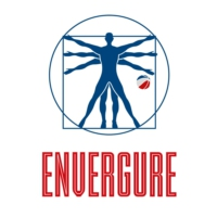 Logo of the podcast Envergure S02E32 - Avec les frères Gipson : force mentale, passer pro, NCAA basket & foot