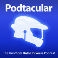 Logo du podcast Podtacular 780: Put A Pen In It