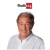 Logo of the podcast Mix 24 - La storia