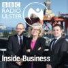 Logo of the podcast Inside Business