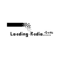Logo du podcast Loadingradio-唠叮频道 297 不得不说的Free Talk 002