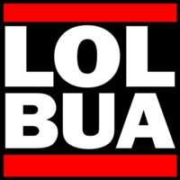 Logo of the podcast LOLbua 289 - Best of 2019
