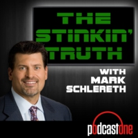 Logo du podcast Fighting with Jets fans | Teams opting out of workouts | NFL is a QB desperate league