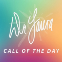 Logo of the podcast Dr. Laura Call of the Day
