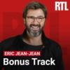 Logo du podcast Bonus Track