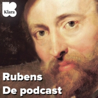 Logo du podcast Rubens - De podcast