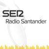Logo of the podcast Radio Santander
