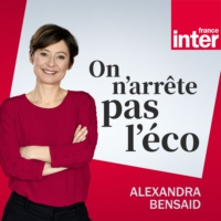 Logo of the podcast Avec Alexandre Viros, président d'Adecco France