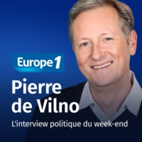 Logo du podcast Covid-19 : Olivier Véran va céder sur un reconfinement local le week-end, assure Renaud Muselier