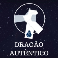 Logo du podcast #19/20 - Mercado de Transferências do FC Porto - Pt. 2