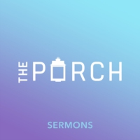 Logo of the podcast The Porch (Audio)