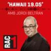 Logo du podcast Hawaii 19.05 - Hora a Hora