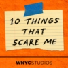 Logo du podcast 10 Things That Scare Me